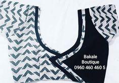 designer blouse patterns Patch Work Blouse Designs, Simple Blouse Designs, Stylish Blouse Design, Designer Blouse Patterns, Girl Dress Patterns, Skirt Patterns, Coat Patterns, Cotton Saree Blouse Designs, Churidar Neck Designs