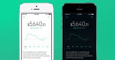 Robinhood is offering free share trading. The business model makes profits off uninvested cash balances according to their website...https://www.robinhood.com/?ref=RVkvRu