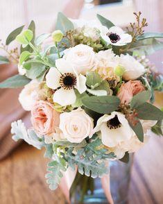 """一会レッスン on Instagram: """"お母様の #手作りブーケ  素晴らしい出来栄えでした! 新郎さんと3人での #ブーケワークショップ  楽しんでくださってありがとうございました😊😊 #ワークショップ  #ブーケ一会 #プリザーブドフラワー  #プリザーブド #プリザーブドフラワーアレンジメント #ブーケ作り…"""" Floral Wreath, Wreaths, Instagram, Home Decor, Flower Crowns, Door Wreaths, Deco Mesh Wreaths, Interior Design, Home Interior Design"""