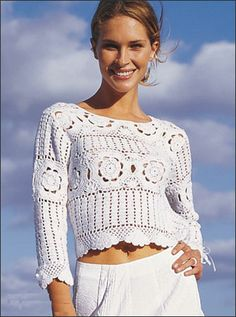 crochet....#inspiration_crochet_diy GB ...
