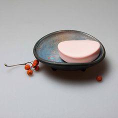 etsy.com.- Ceramic Soul