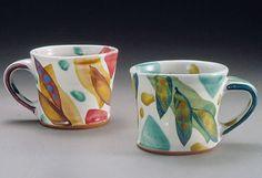 Stanley Mace Andersen | Piedmont Craftsmen
