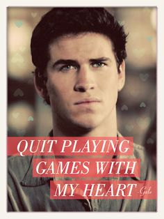 @Amber Holmes Hunger Games Valentines