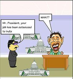 office humor cartoons Archives - Randy Glasbergen ...  |Office Humor Politics