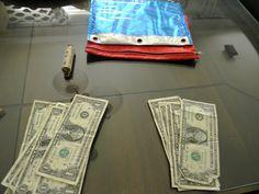 Good allowance idea to teach kids money management