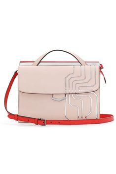 d64babf5076e 36 best Fendi - Fashion images on Pinterest   Shoes, Bag Accessories ...