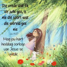 Goeie More, Inspirational Qoutes, Faith Hope Love, Afrikaans, Positive Thoughts, Christianity, Bible Verses, Poems, Positivity