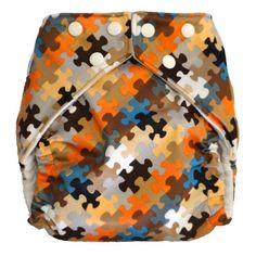 Fuzzibunz One Size Elite Cloth Diapers (Puzzle) FuzziBunz https://www.amazon.com/dp/B00CXV9N9I/ref=cm_sw_r_pi_dp_x_Ibucyb6JYDKM0