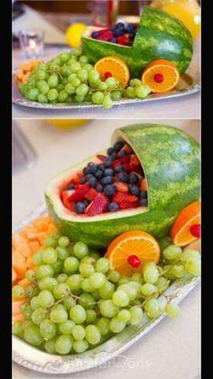 39 Best Gaye Holud Images Eating Clean Food Art Creative Food