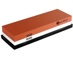 Best Knife Sharpening Stone Buying Guide - All Knives Blade Sharpening, Sharpening Stone, Best Knife Sharpener, Pocket Knife Brands, Best Hunting Knives, Cold Steel, Knife Making, Swiss Army Knife, Cool Tools