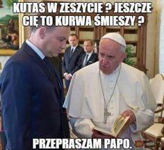 Cenzoduda, internetowy szał śmieszkowania z prezydenta - Joe Monster Bts Memes, Funny Memes, Jokes, Polish Memes, Everything And Nothing, Meme Lord, I Cant Even, Edgy Memes, The Funny