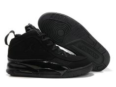 nike shox Navina noir - 1000+ images about Air Jordan Pas Cher Rendement De La Mode, Air ...