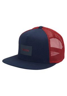 836b767ec63da 15 Best Trucker hat images