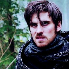 I AM NOT HAPPY WITH DARK HOOK!!!