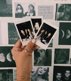 ✨ριηтєяєѕт: @liddlekαylαα Polaroid Pictures, Friend Pictures, Polaroid Ideas, Polaroids, Polaroid Instax, Tumblr Face, Free Printable Flash Cards, Memory Games For Kids, Instagram Girls