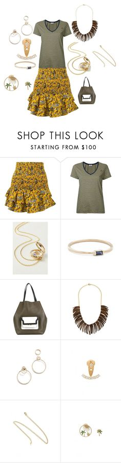 """""""everyday is a fashion show"""" by emmamegan-5678 ❤ liked on Polyvore featuring Sonia by Sonia Rykiel, Loquet, ZoÃ« Chicco, Marni, Kenneth Jay Lane, EF Collection, Yvonne Léon, Ileana Makri and modern"""