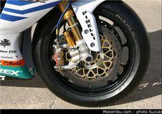 suzuki_1000_gsxr_crescent_superbike_2012_009.JPG (2192×1546)