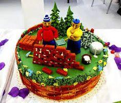 Výsledok vyhľadávania obrázkov pre dopyt najkrajsie narodeninove torty