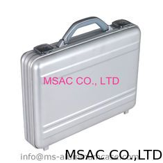 Aluminum Cases Manufacturers  If you are looking for Aluminum Cases Manufacturers in China?  We are specializing to manufacture large variety of Aluminum Case such as Aluminum beauty cases,   Aluminum cosmetics cases and Aluminum Briefcase. You can buy high quality aluminum cases at reasonable rates. http://www.ms-aluminumcase.com/