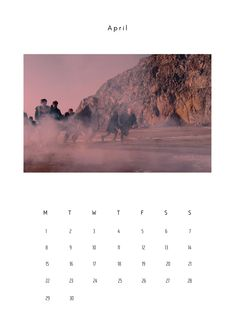 Hottest Photo 2020 calendar Ideas This made to order photo calendars are designed to give your small business a way to advertise your Bts Calendar, Photo Calendar, Print Calendar, 2019 Calendar, Calendar Design, Calendar Wallpaper, Bts Wallpaper, Wallpaper Backgrounds, Wallpapers