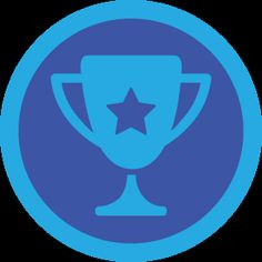 Newbie, Congrats on your first check-in! In foursquare, you earn badges for your best check-ins – like going to museums, staying out late, or working out at the gym ten times in a month. Have fun exploring! Unlocked by ◦Rorry◦™( '⌣')人('⌣' ) on Fri May 28, 2010 at 6:43 PM at 21 in Surabaya.