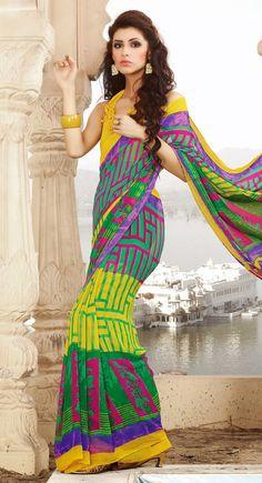 #Saree Indian Wedding Dresses - http://www.kangabulletin.com/online-shopping-in-australia/bollywood-fashion-australia-discover-a-striking-collection-of-indian-clothes/ #bollywood #fashion #australia #sale indian fashion jewelry and online saree shopping