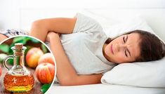 There are things that we can do to prevent complications from forming in our digestive tract and, of course, to fight against constipation. Natural laxatives can be of great help. Constipation Problem, Constipation Remedies, Gut Health, Health And Wellness, Health Fitness, Justice Joslin, Energie Positive, Vital Signs, Abdominal Pain