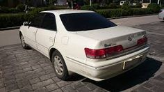Genial Image Result For Toyota Mark 2