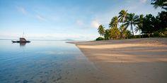 Wakaya Club & Spa --- Suva, Fiji