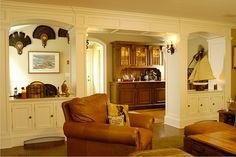 Inspiring Homes and Interiors