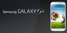 Samsung Galaxy S4 - recenzija