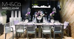 PORTFOLIO Archives - MBK PARTNERS Home Furnishing Stores, Home Furnishings, Lifestyle Shop, Police, Modern, Trendy Tree, Law Enforcement
