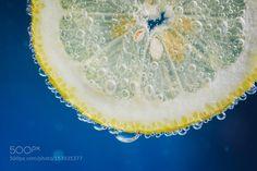 Pic: Lemon
