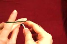 magic loop, knit tutori, crochet video, small diamet, knit info
