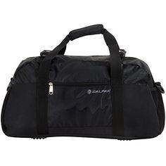 Calpak Avenger Lightweight Duffel Bag