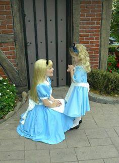 mini Alice