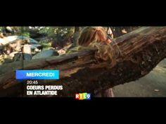 REPLAY TV - Coeurs perdus en Atlantide (27/03) - http://teleprogrammetv.com/coeurs-perdus-en-atlantide-2703/