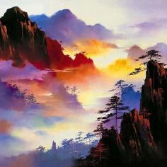 I Like It Wild And Pure...Always On Earth And Beyond !... http://samissomarspace.wordpress.com
