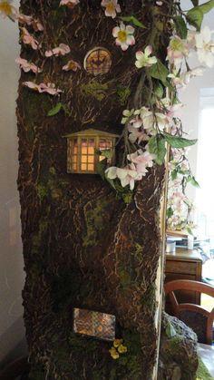 doll's house 2