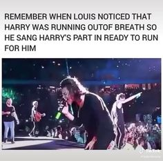 One Direction Quotes, One Direction Videos, One Direction Pictures, I Love One Direction, Harry Styles Eyes, Harry Styles Cute, Harry Styles Photos, Larry Stylinson, Youre My Person