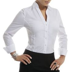 bluse weiß 450x450