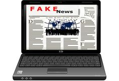 College Students Design Browser Plug-In That Detects Fake News #college