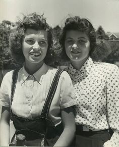 rosemary kennedy - Google Search