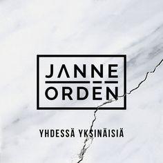 Yhdessä yksinäisiä, a song by Janne Ordén on Spotify Songs 2017, Dance Music, Commercial, Cinema, Pop, Movies, Popular, Pop Music, Ballroom Dance Music