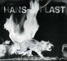 "Hans-A-Plast, ""Hans-A-Plast"" (1979)"