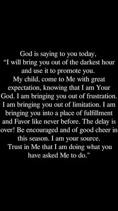Yes, my Father Prayer Verses, Faith Prayer, God Prayer, Prayer Quotes, Bible Verses Quotes, Faith In God, Spiritual Quotes, Faith Quotes, Scriptures