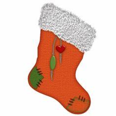 119 best christmas stockings images on pinterest christmas