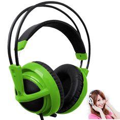 29.49$  Watch here - https://alitems.com/g/1e8d114494b01f4c715516525dc3e8/?i=5&ulp=https%3A%2F%2Fwww.aliexpress.com%2Fitem%2FSteelseries-Siberia-V2-Gaming-Headphone-gaming-headpset-Brand-new-Free-Fast-Shipping%2F32775827971.html - Steelseries Siberia V2 Gaming Headphone,gaming headpset, Brand new,Free & Fast Shipping 29.49$
