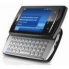 EUR 119,90 - Sony Ericsson Xperia X10 Mini Pro - http://www.wowdestages.de/2013/07/18/eur-11990-sony-ericsson-xperia-x10-mini-pro/