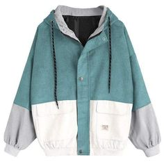 Winter Coats Women, Coats For Women, Jackets For Women, Types Of Jackets, Mode Outfits, Casual Outfits, Fashion Outfits, Summer Outfits, Jackets Fashion
